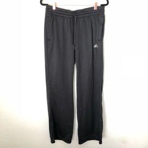 Adidas men's sweatpants